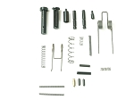 Gorilla Machining Extra Parts Kit