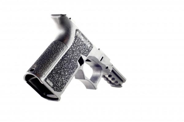 80 Pistol Frame Kit   Amtframe org
