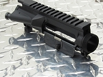 AR-15 M4A4 UPPER RECEIVER W/FORWARD ASSIST AND DUST COVER