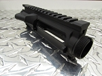 Gorilla Machining - M4A4 AO Precision AR-15/M4 Stripped Upper Receiver