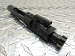 GORILLA MFG  5.56 Bolt Carrier Group MPI Mid Quality Frankenstein