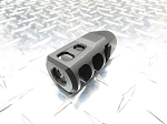 GORILLA MFG AR-15 Muzzle Brake Optimus 1/2