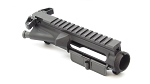 Gorilla Machining AR-15 - M4A4 Upper Receiver W/Forward Assist, Dust Cover and Ambi Charging Handle