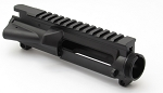 Gorilla Machining - M4A4  Cerro MFG AR-15/M4 Stripped Upper Receiver