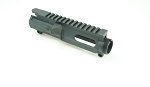 Gorilla Machining - M4A4  Anchor Harvey Pistol Caliber AR-15/M4 Stripped Upper Receiver