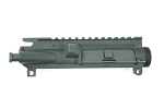 Gorilla Machining AR-15 - M4A4 Anchor Harvey  Upper Receiver W/Forward Assist and Dust Cover