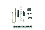 Gorilla Machining Glock Upper Parts Kit 19/23/32 FITS POLYMER 80