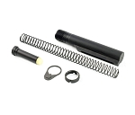 Gorilla Machining MIL-SPEC  Buffer Tube Kit