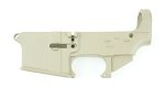Gorilla Machining  80% Cerakote MAGPUL FDE Lower Receiver Frame Anchor Harvey