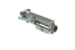 Gorilla Machining AR15 M4A4 Upper Receiver W/Forward Assist, Dust Cover and Ambi Charging Handle
