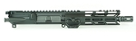 GORILLA MFG AR-15/M4/M16 5.56/.223 RECON ENHANCED Gen 3 M-LOK UPPER RECEIVER  7.5