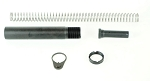 Gorilla Machining Pistol Tube Kit