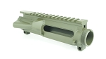 Gorilla Machining M4A4 Anchor Harvey OD Green Stripped Upper Receiver