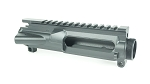Gorilla Machining M4A4 .458 Socom Mueller Industries Stripped Upper Receiver