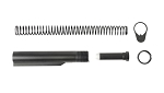 Trinity Force AR Receiver Extension Kit Mil-Spec