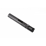 Gorilla Machining AR-9 9mm Custom Bolt Carrier Group Black Nitride