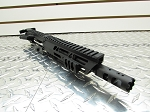 GORILLA MFG AR-15/M4/M16 5.56/.223 RECON ENHANCED M-LOK UPPER RECEIVER  8.5