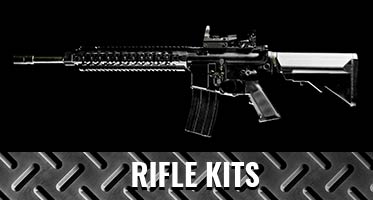 Rifle Kits