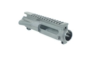 Gorilla Machining M4A4 AR15/M4 Stripped Upper Receiver Blemished