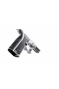 Blank Glock 19 Gen 3 Slide